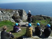 Barclays provides vital funding to Adventure Therapy programme